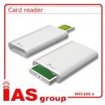 IAS-MYC105-1