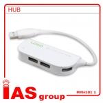 IAS-MYH101-1