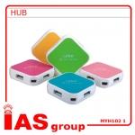 IAS-MYH102-1