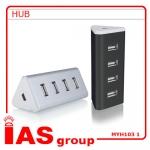 IAS-MYH103-1