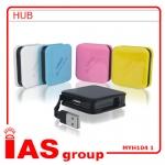 IAS-MYH104-1