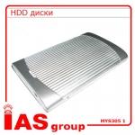 IAS-MYS305-1