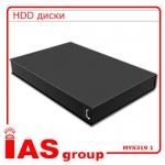 IAS-MYS319-1