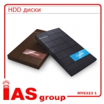 IAS-MYS323-1