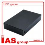 IAS-MYS502-1