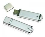 IAS-PL036-silver