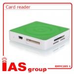 IAS-MYC205-1