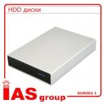 IAS-S1M301-1
