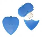 PL009-blue